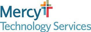 Mercy_TechServices_Logo