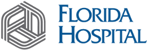 florida-hospital-png-3