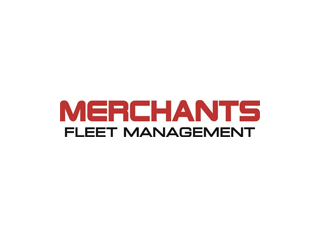 merchants-fleet-logo