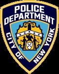 police-ny