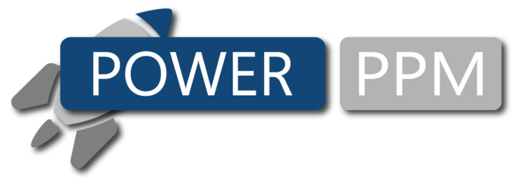 Power+PPM