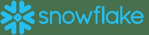 snow_partner-network-logo